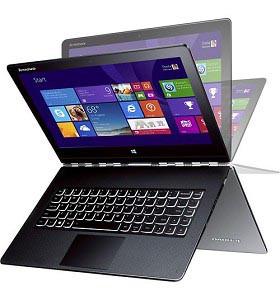 LENOVO-IdeaPad-Yoga-3-Pro-8ID-Silver-SKU01714740_3-20150107155939
