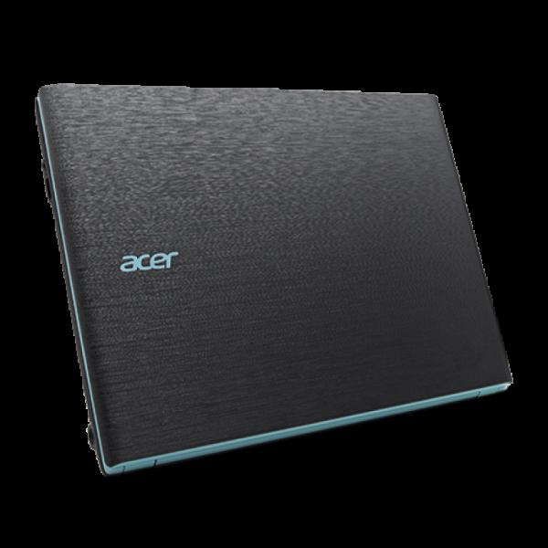 acer-aspire-e5-473g-5200u-gray